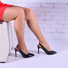 Женские туфли 1103