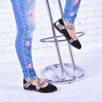 Женские туфли 1105