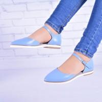 Женские туфли 1106SALE 40