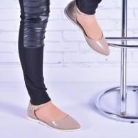 Женские туфли 1106SALE 37
