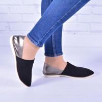 Женские туфли 1108SALE 41