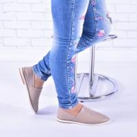 Женские туфли 1108