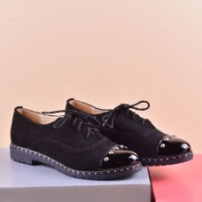 Женские туфли 1110-1зл37
