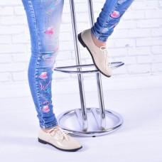 Женские туфли 1111