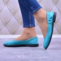 Женские туфли 1116SALE 40