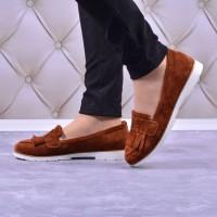 Женские туфли 1117SALE 37