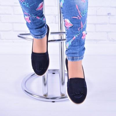 Женские туфли 1117