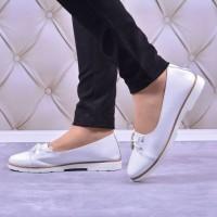 Женские туфли 1118SALE 36