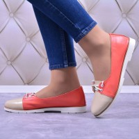 Женские туфли 1118SALE 41