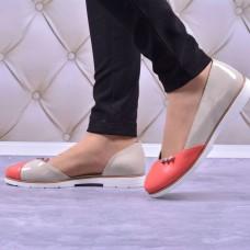 Женские туфли 1135