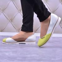 Женские туфли 1135SALE 37