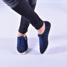Женские туфли 1136