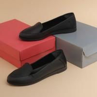 Женские туфли 1140черныйф