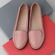 Женские туфли 1140розовыйф