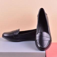 Женские туфли 1144к