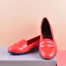 Женские туфли 1144краскз