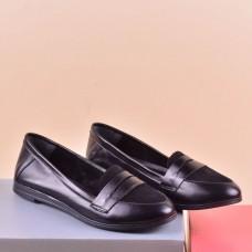 Женские туфли 1144кз