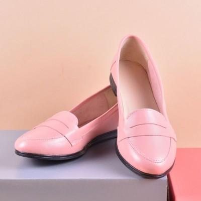Женские туфли 1144роз