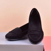 Женские туфли 1144з