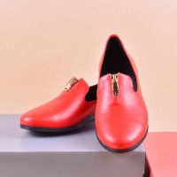 Женские туфли 1145крас