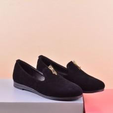 Женские туфли 1145з