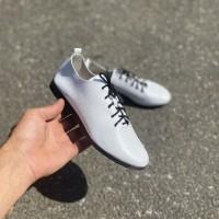 Женские туфли 1147белф
