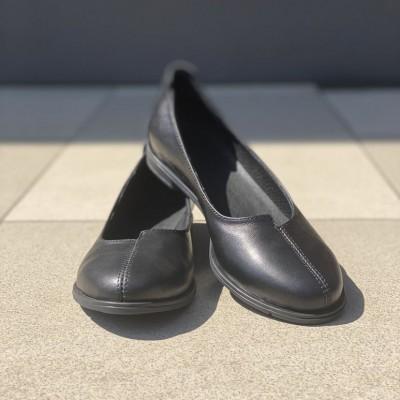 Женские туфли 1151к