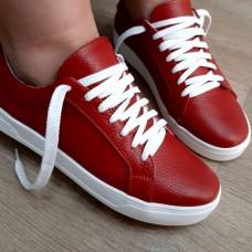 Женские туфли 1153красф