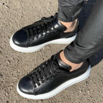 Женские туфли 1154к
