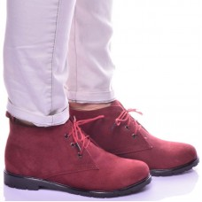 Женские ботинки 3000