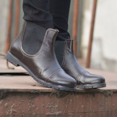 Женские ботинки 3002