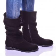 Женские ботинки 3004