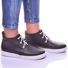 Женские ботинки 3005