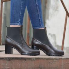 Женские ботинки 3008