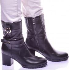 Женские ботинки 3010