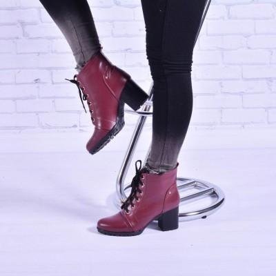 Женские ботинки 3013SALE 38/мех