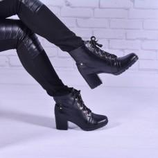 Женские ботинки 3013
