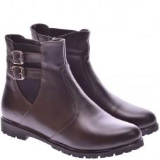 Женские ботинки 3016