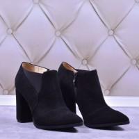 Женские ботинки 3020-1