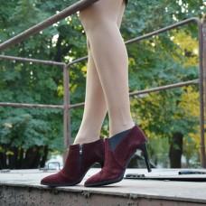 Женские ботинки 3020