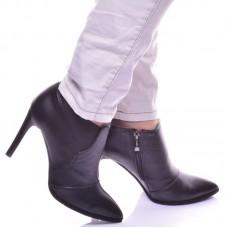Женские ботинки 3020к