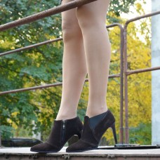 Женские ботинки 3020SALE 36