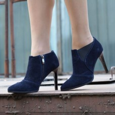 Женские ботинки 3020SALE 37