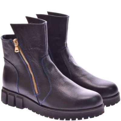 Женские ботинки 3025