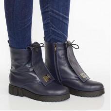 Женские ботинки 3027
