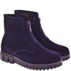 Женские ботинки 3028