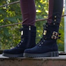 Женские ботинки 3032