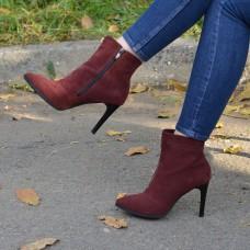 Женские ботинки 3050SALE 40/экомех