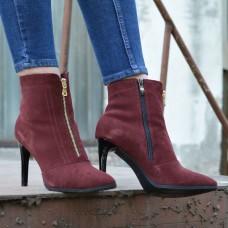 Женские ботинки 3050