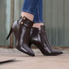 Женские ботинки 3052